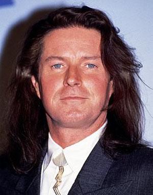 Don Henley Photos 1989 1993