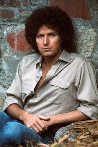 Henley Heaven: The Don Henley Photo Thread (June 2010 ... Don Henley Young